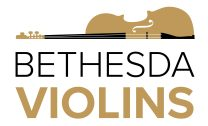 cropped-bethesda-violin_logo_final_1000x1000.jpg